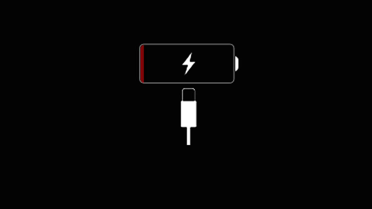Apple al fin decide investigar tu gran problema con la batería del iPhone 6S y 6S Plus