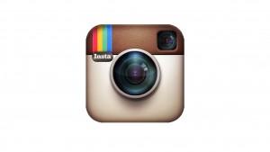Una nueva estafa en la red ataca a los usuarios de Instagram