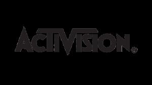 Call of Duty Black Ops 3 decepciona a los gamers; es el juego más vendido del 2015