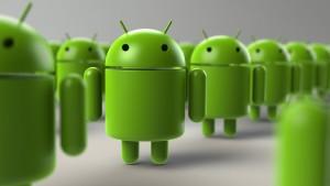 Android N: primeros rumores y supuesto nombre de la nueva versión