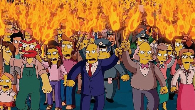 """El creador de The Witness para PS4 enfurece a sus fans: """"era una broma… aunque tiene un poco de verdad"""""""
