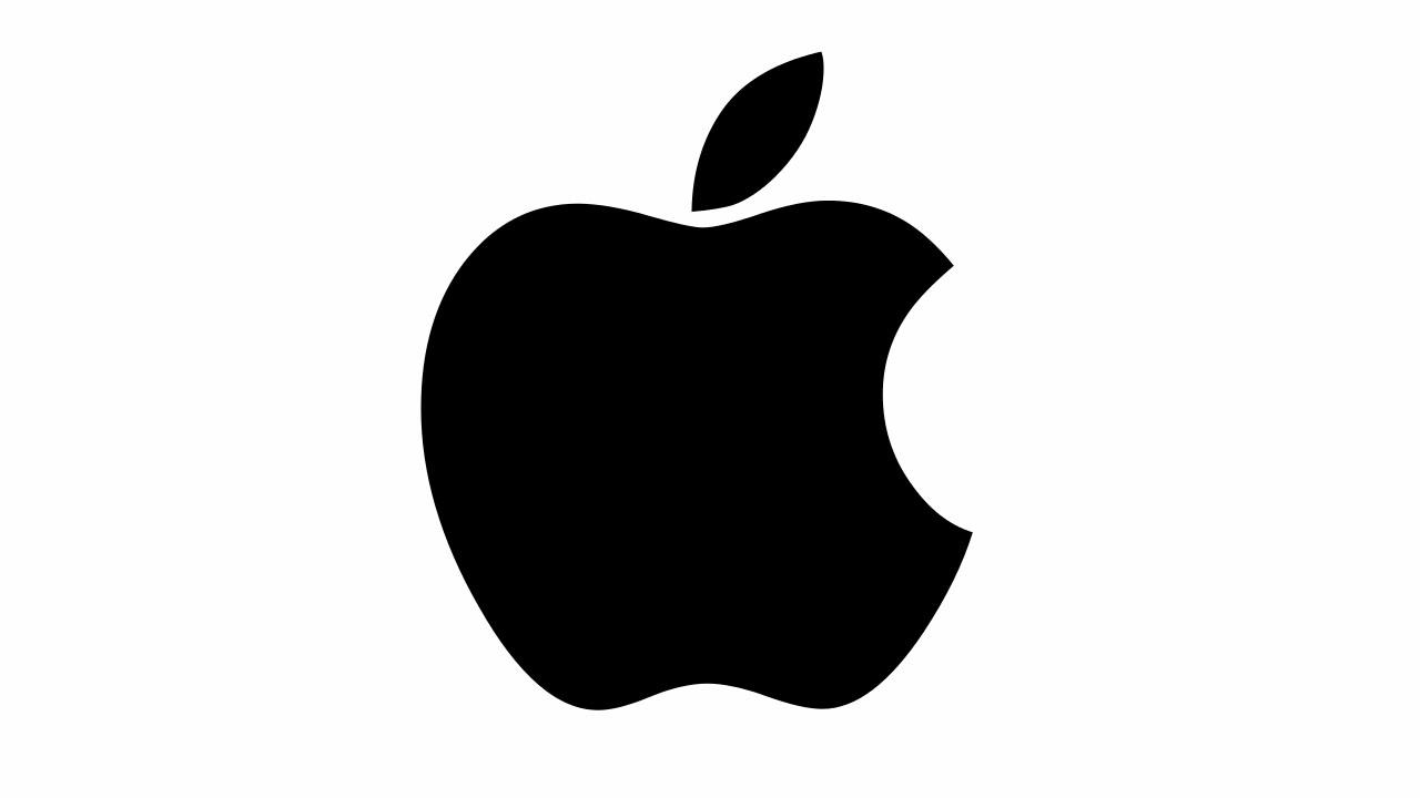 Apple te oculta un enorme secreto. Te damos una pista: RV