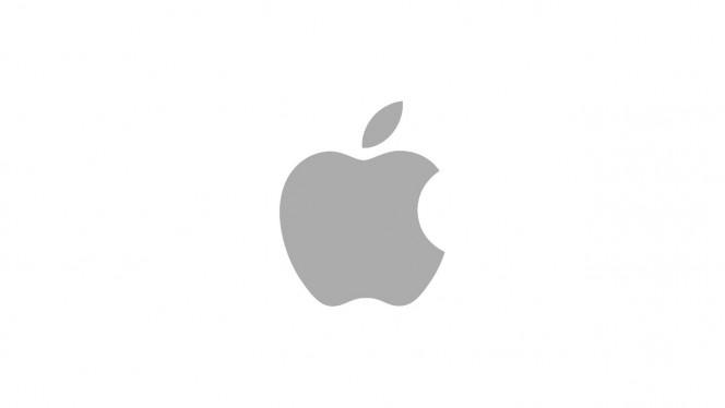 Todo Internet enloquece con el último comentario del jefe de Apple: ¿¡qué Apple va a hacer QUÉ!?