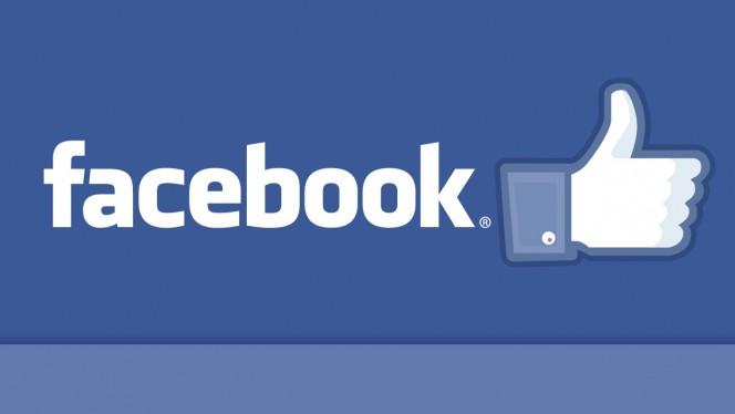 Acaba de aparecer un nuevo icono en Facebook que cambiará tu forma de usar esta red para siempre