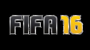 Un FIFA 16 cuesta unos 70 euros; a este hombre le ha costado 5.300 dólares