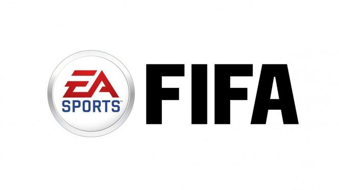 ¿Quieres probar FIFA 17 antes de lo que esperas? Atento a la locura que acaba de anunciar EA