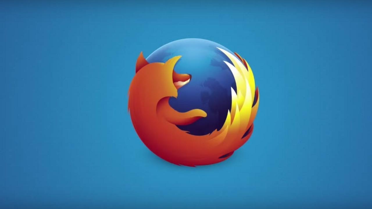Piénsatelo muy bien antes de activar esta novedad de Firefox o te arrepentirás. Los de Chrome saben de qué hablo