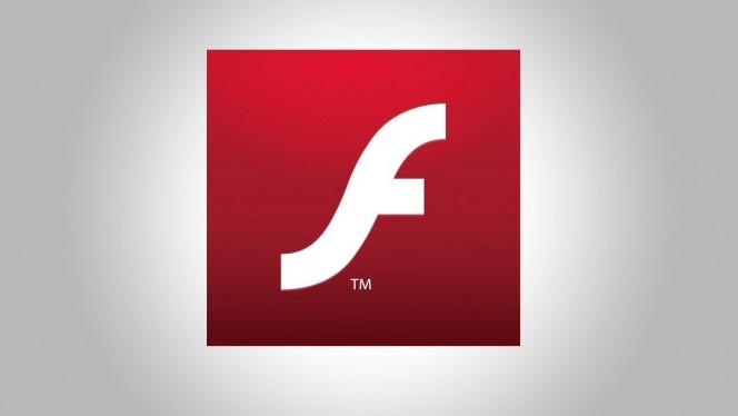 Se anuncia la fecha de la muerte de Adobe Flash. Su sucesor es…