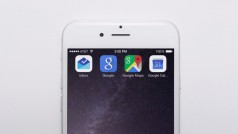Google pagó 1.000 millones de dólares a Apple para ser su buscador en iOS