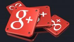 Google Play Games también le da la espalda a Google+