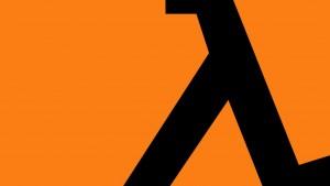 """Abandona toda esperanza de jugar a Half Life 3: """"Dejo atrás la serie"""", declara su co-creador"""