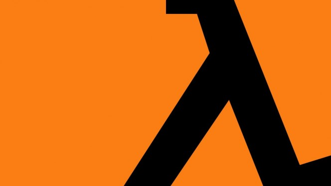 half_life-logo_minimalism_orange_background_1280x720_hd-wallpaper-1918459