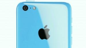 iPhone 6c: más pequeño y de colores como el rosa fucsia o el azul