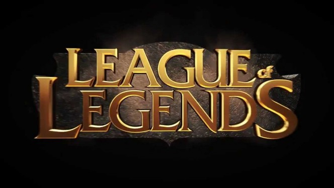 leagueoflegends_1