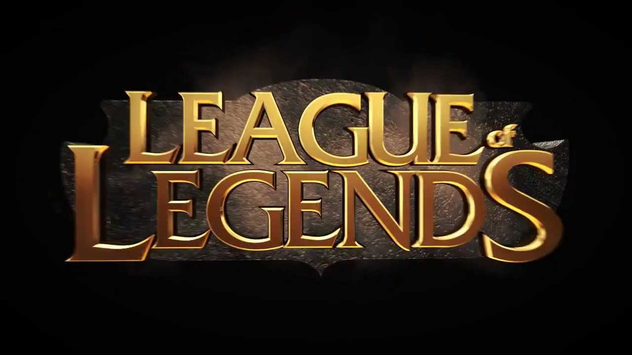 En 2015 todos los gamers nos gastamos 1.6 millardos de dólares en League of Legends