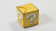 ¿Quieres ver el cartucho de Game Boy más asqueroso e impresionante de la historia?