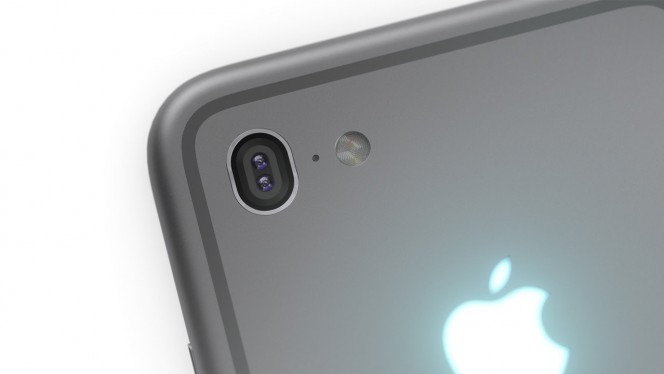 El próximo iPhone 7 cumplirá uno de tus grandes deseos… a costa de enfadar a la gente que tengas cerca