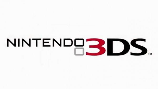 Te costará creer que los gráficos de este tráiler son de Nintendo 3DS