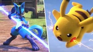 Este anuncio de Pokémon de Wii U no es lo que esperabas pero te va a sorprender más de lo que crees