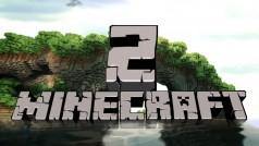 Minecraft 2 aparece: ¡ni se te ocurra descargarlo!