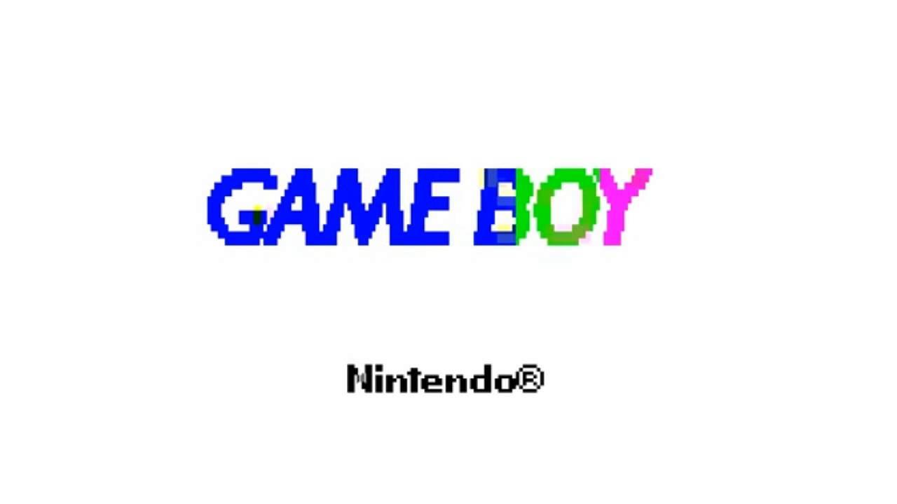 La mítica Game Boy vuelve… sin el permiso de Nintendo