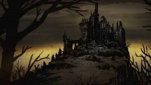 Hoy sale a la venta Darkest Dungeon, un juego para Steam no apto para novatos o cobardes