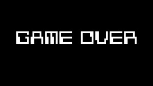 Estremécete al descubrir qué le ocurre a Mario después del Game Over: prepárate para llorar