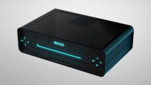 Los nuevos y fascinantes rumores sobre Nintendo NX asustan a los nintenderos