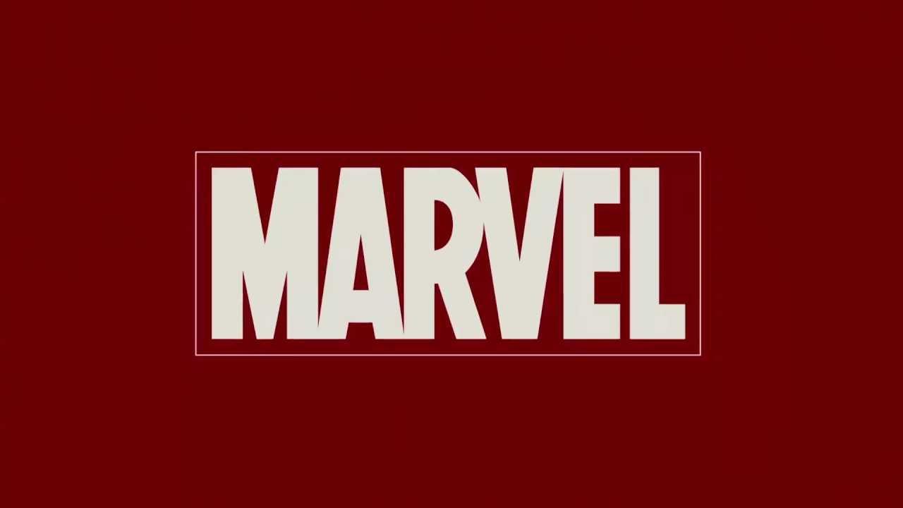Marvel revela cuántos héroes y villanos saldrán en el gran final de Los Vengadores: la cifra es épica