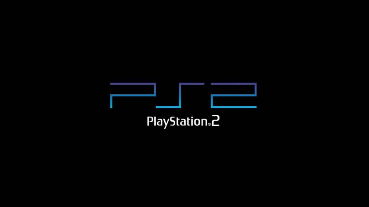Este es el próximo juego de PS2 que llegará a PS4