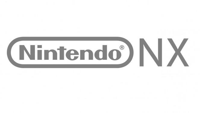 Nintendo NX podría ser compatible con PS4, PCs y teléfonos