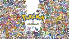 Pokémon cumple 20 años: comparte con nosotros tus mejores recuerdos