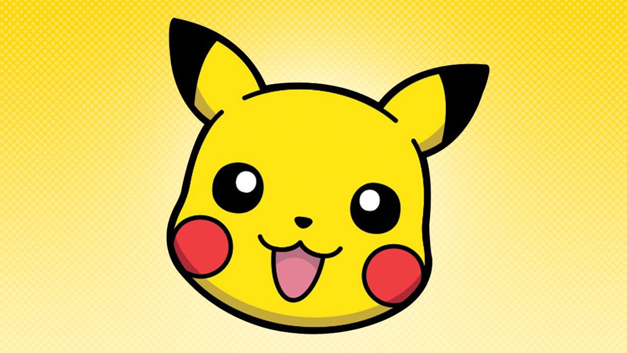 Llega el juego-parodia más alocado de Pokémon: ¡y gratis!