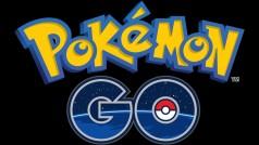 Pokémon Go y la misteriosa Nintendo NX tienen más en común de lo que crees
