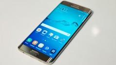 Samsung Galaxy S7: ¿se confirman todos los rumores sobre sus características?