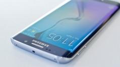 Samsung Galaxy 7, Edge y Edge+ podrían llegar simultáneamente