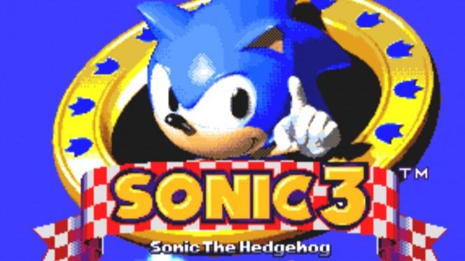 El gran secreto de Sonic 3: Michael Jackson compuso canciones de su banda sonora