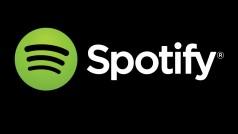 Los vídeos llegan a Spotify: ¿un nuevo rival para Youtube?