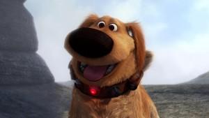 Crean un collar para interpretar los ladridos de tu perro