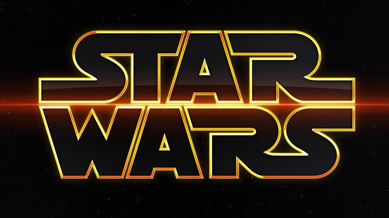 Tus peores temores sobre Star Wars 8 se han hecho realidad