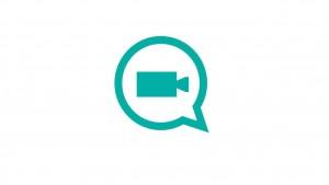 El vídeo chat llega a WhatsApp para iPhone, iPad y próximamente Android