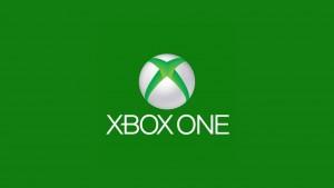 Uno de los grandes exclusivos de Xbox One llegará mucho antes de lo previsto