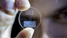 Este pequeño disco solucionará tus problemas de espacio en el PC para siempre