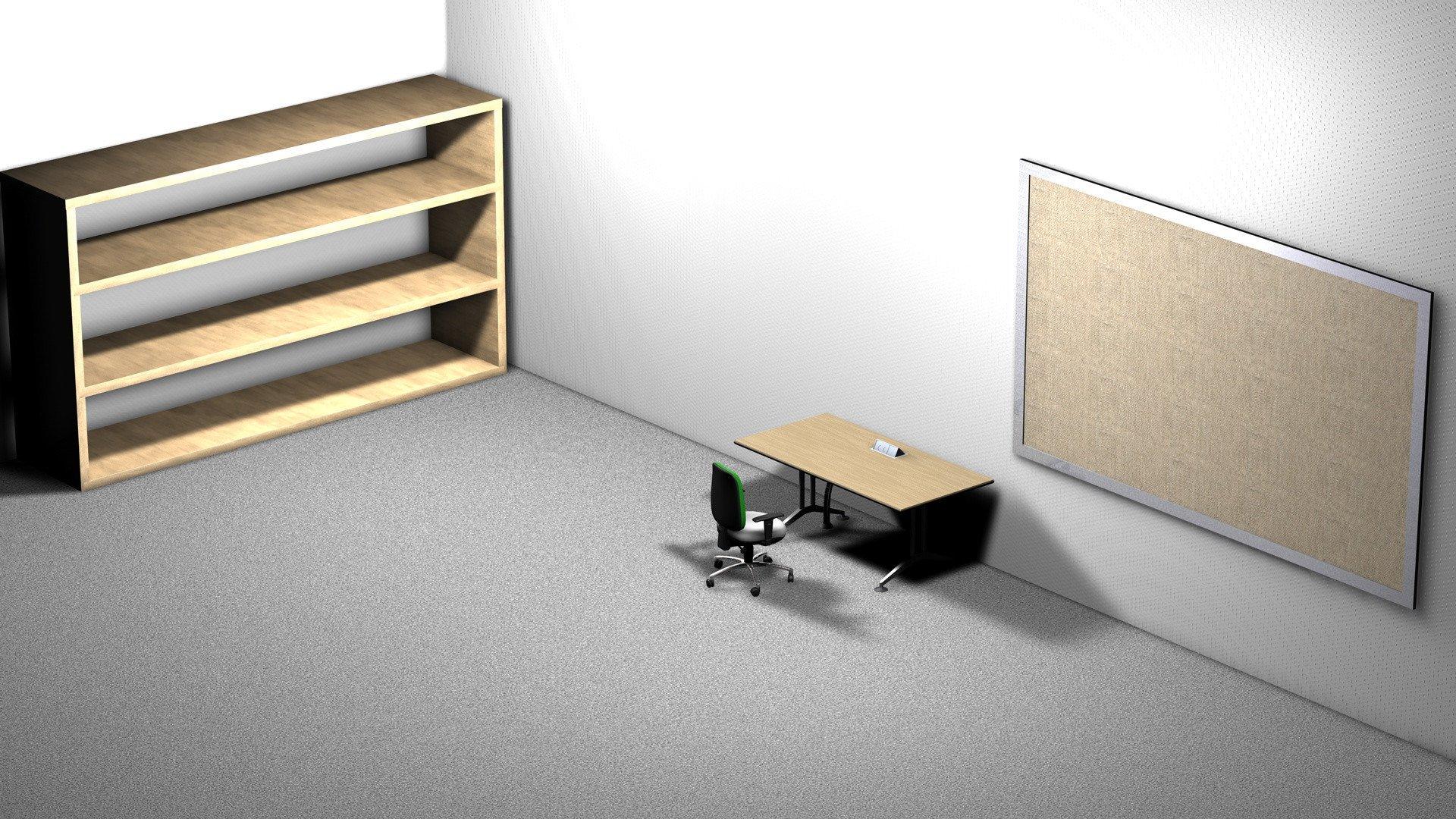 6 fondos de pantalla para tener tu escritorio for Fondos de escritorio para pc