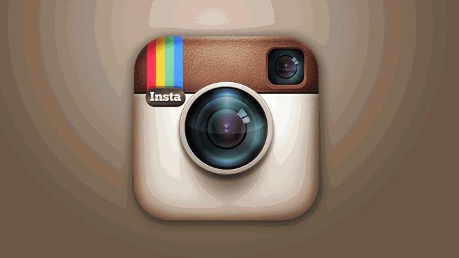 Instagram: ya podrás gestionar varias cuentas a la vez