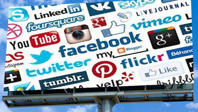 ¿Odias los vídeos-anuncios de Internet? Odiarás entonces lo que prepara Instagram