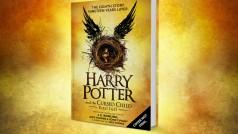 Buenas noticias: Harry Potter tendrá 8º libro oficial