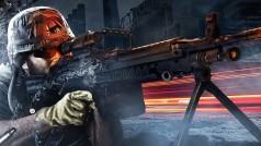 Confirmado: el próximo Battlefield llegará a PC, PS4 y Xbox One este 2016