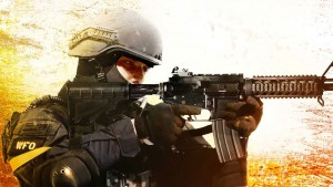 Adiós, Counter Strike. Sayonara, Call of Duty: ¿es este el shooter con el que soñabas?
