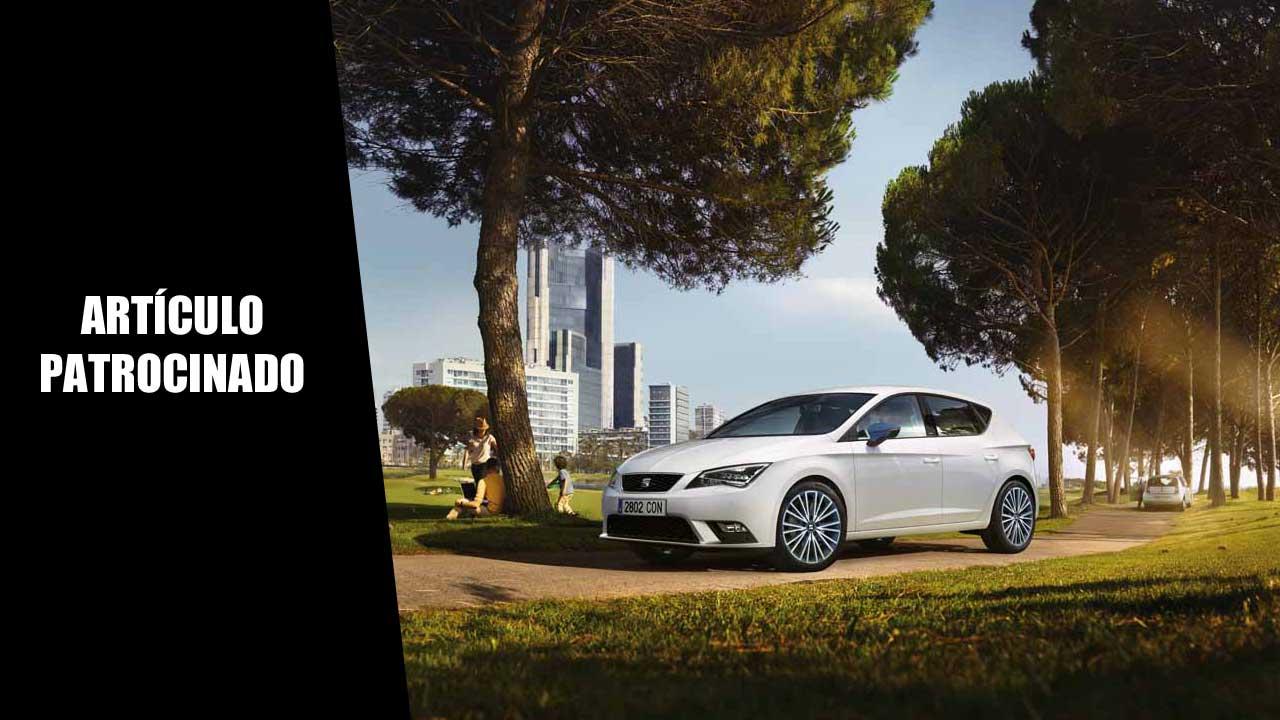 SEAT Léon: de un gran coche a un gran coche tecnológico